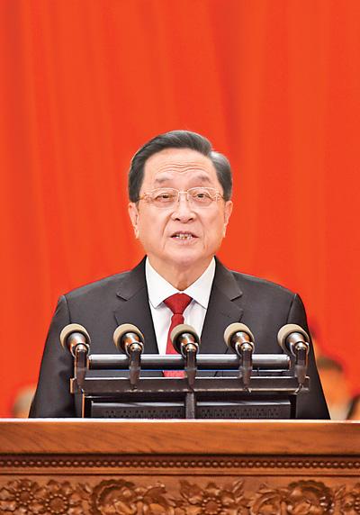 全国政协十三届一次会议在京开幕2.jpg