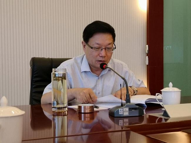 民建河北省第九届委员会监督委员会第二次全体会议于2018年8月18日在张家口市召开1-1.jpg