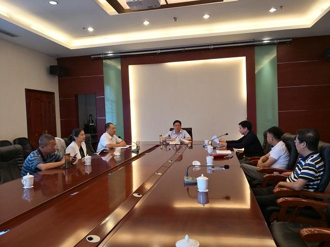 民建河北省第九届委员会监督委员会第二次全体会议于2018年8月18日在张家口市召开3-1.jpg