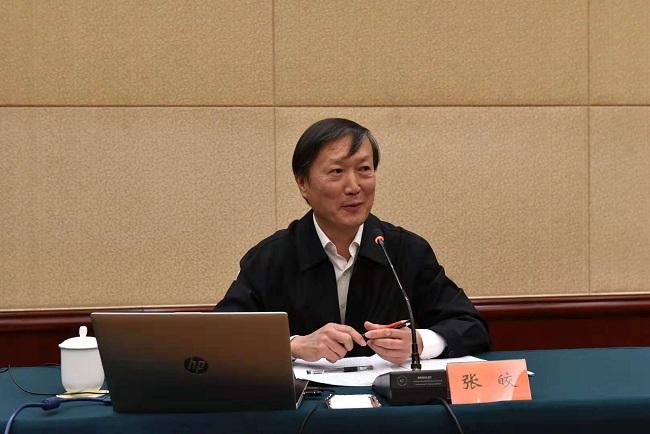 民建中央原宣传部长张皎-1.jpg