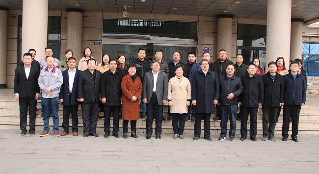 民建中央副主席孙东生赴邯郸调研市级组织建设1-1.jpg