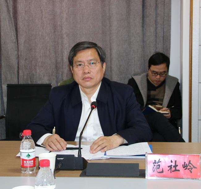 民建中央副主席孙东生赴邯郸调研市级组织建设5.JPG