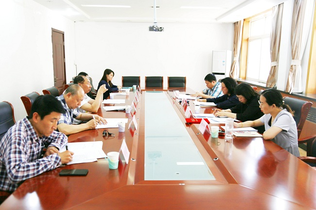妇女老年委员会开会1-1.jpg