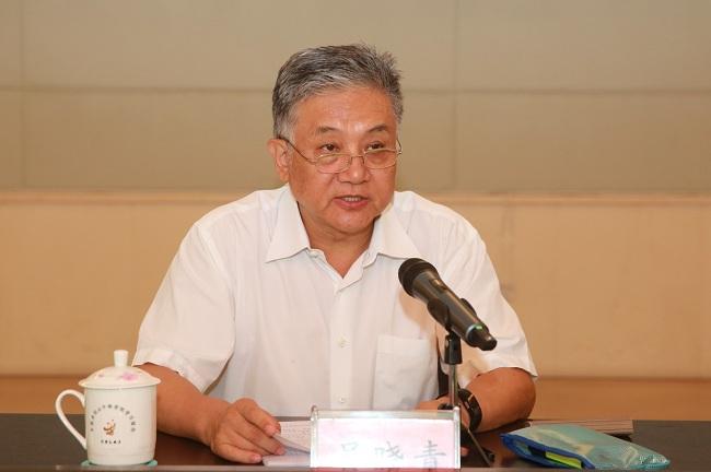 """民建中央""""不忘合作初心,继续携手前进""""主题教育活动动员部署大会在京召开4.jpg"""