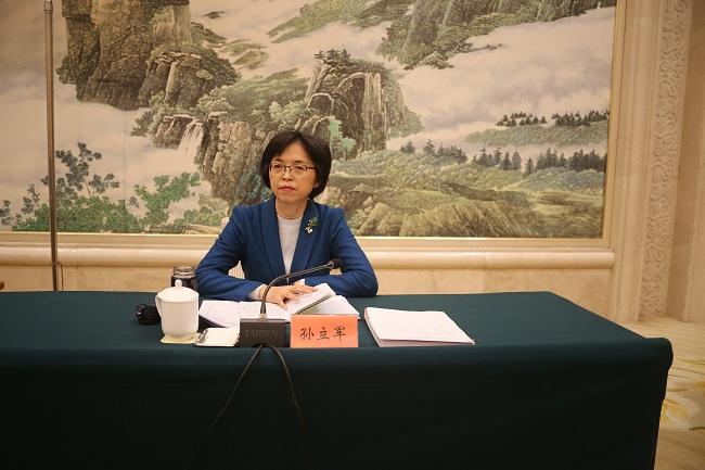 0002孙立军副主委宣读宣传报道工作先进个人表彰名单-1.jpg
