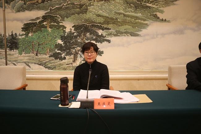 0005王连灵副主委宣读全省优秀会员表彰名单和全省先进工作者表彰名单-1.jpg