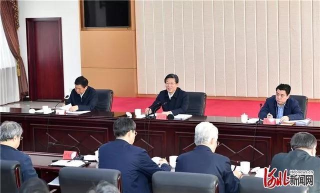 王东峰到省各民主党派、省工商联机关走访慰问.jpg