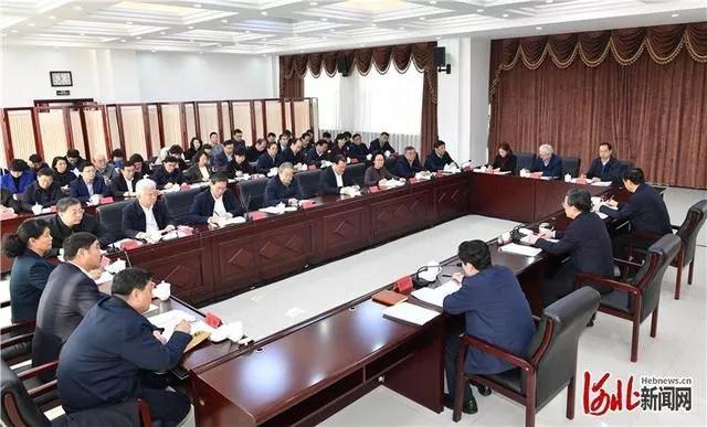 王东峰到省各民主党派、省工商联机关走访慰问2.jpg