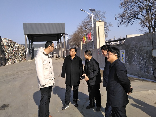 民建邢台市委参加环境污染及防治调研-1.jpg