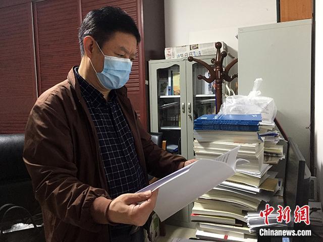 全国政协委员武义青:京津冀协同发展为其他区域协同提供了范本.jpeg