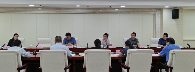 民建河北省委参加省政协重点提案集中督办工作会议-1.jpg