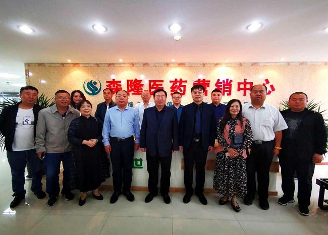 李海平出席民建邯郸市直四工委作风建设专题学习活动0-1.jpg