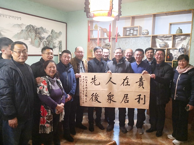一场别开生面的庆祝中国民主建国会成立75周年活动 (2)-1.jpg