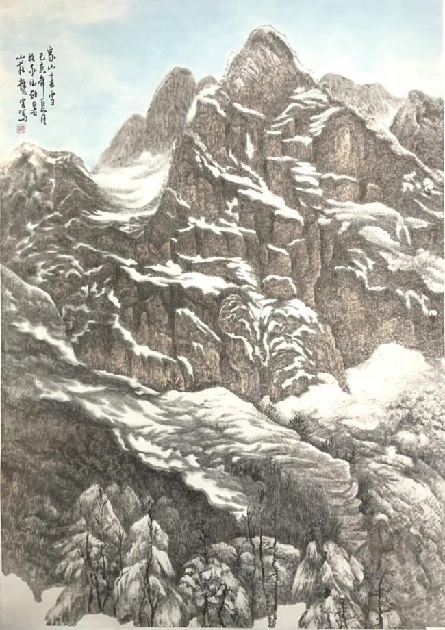 承德民建会员龙云作品入展202101 (2)-1.jpg