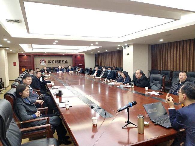 民建邯郸市委举办中共党史和民建会史专题学习培训-3-1.jpg